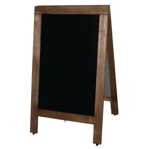 Pavement Board 55x85 cm
