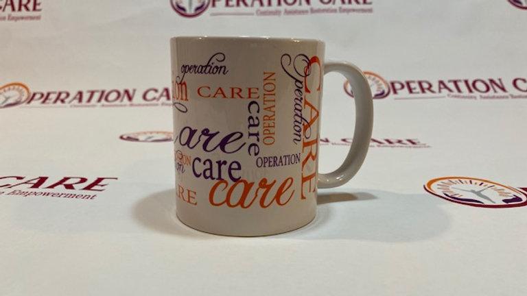 Signature Cup