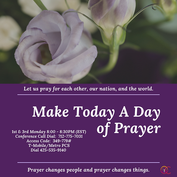 Make Today A Day of Prayer.png