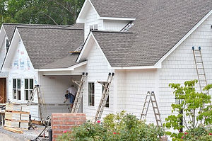 roofers in frederick maryland