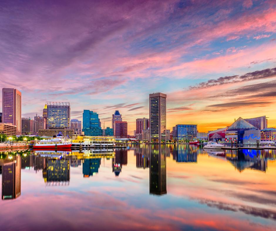 Baltimore1.png