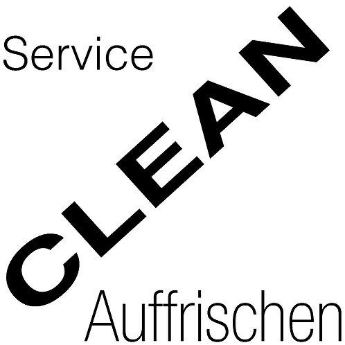 Service Option - Auffrischen