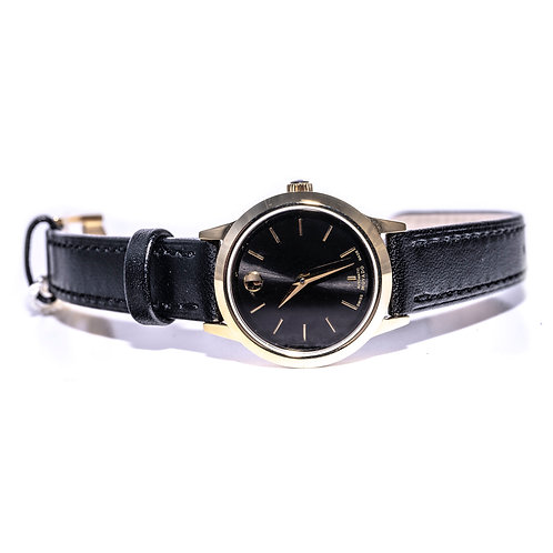 Movado 1881 Automatic Lady Stahl / Ref.0606925