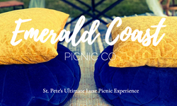 Emerald Coast Picnic Co.