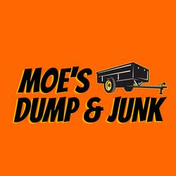 Moe's Dump & Junk