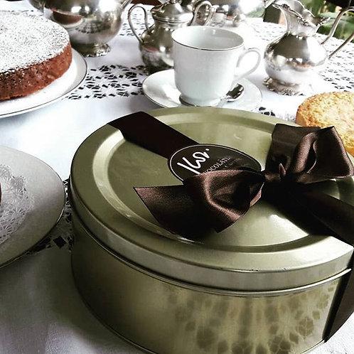 Torta de Brownie Edición especial