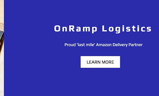 OnRampLLC Website.png