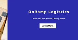 OnRampLLC Website