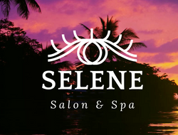 Selene Salon & Spa