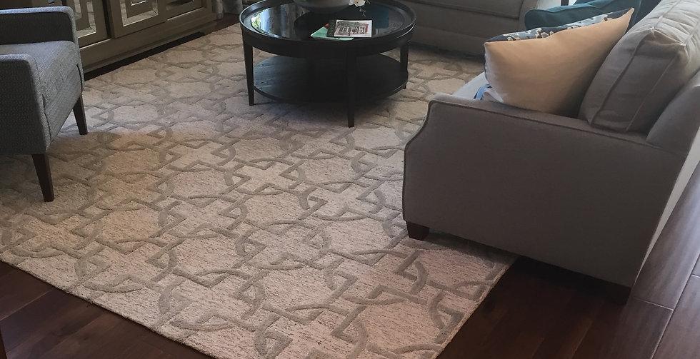 Superb Carpets
