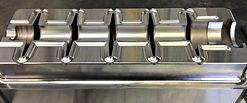 Insert molding - Aberdeen Technologies