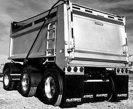 platinum%2520trailer_edited_edited.jpg