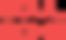 SOULSOM_logo.png