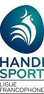LHF logo vertical HD.jpg