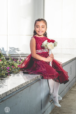 Lucia & Andre Wedding 2018-98