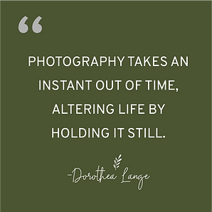 QUOTE_PHOTOGRAPHY_2x.png
