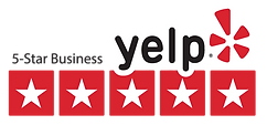 yelp-5-star-logo-png-1-original.png