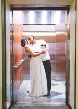 Lucia & Andre Wedding 2018-90