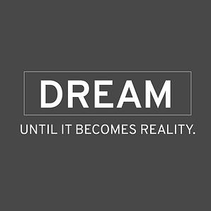 GRAY QUOTE_FS_DREAM_2x.png