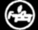 watermark SQUARE LOGO_2x.png