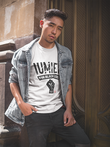 asian-dude-wearing-a-t-shirt-mockup-and-