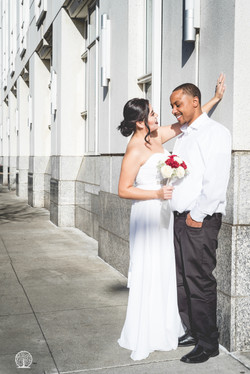 Lucia & Andre Wedding 2018-39