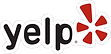 1200px-Yelp_Logo.svg.png
