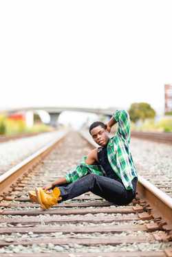 TrainTracks-2438