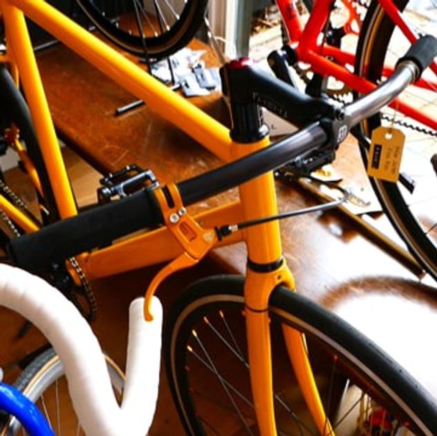 Fietzlab Eindhoven 360