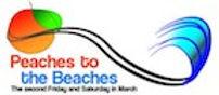 Peaches to beaches logo.jpg
