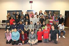 8th Grade Chorus (1).JPG