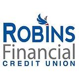Robins FCU logo.jpeg