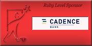 2019_RubySponsor__CADENCE_BANK.jpg
