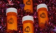 Prescription Bottle resized.jpg