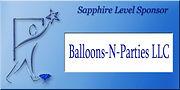~SapphireSponsor_Balloons_N_Parties_LLC.