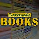 Gottwals logo.jpeg