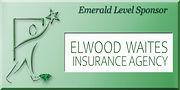 Emerald_ElwoodWaitesInsAgency.jpg