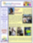 Screen Shot 2020-07-11 at 7.05.13 PM.png