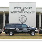 houston-county-sheriff.jpg