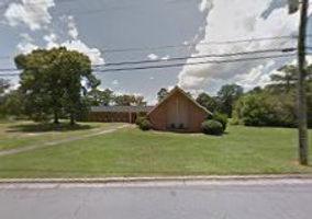 A New Beginning Church.jpeg