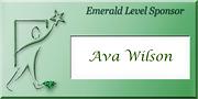 Emerald Ava Wilson.png