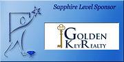 ~SapphireSponsor___GOLDENKEY.jpg