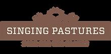 SP_Horizontal-Logo-Tagline_Positive_Blac