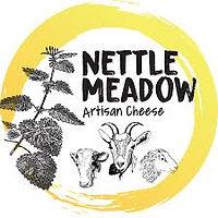 nettle meadow.jpeg