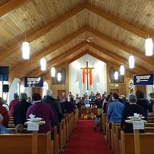 Inside church.jpg
