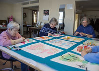 2019 02 Quilters 02.jpg