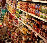 food bank shelves.jpg