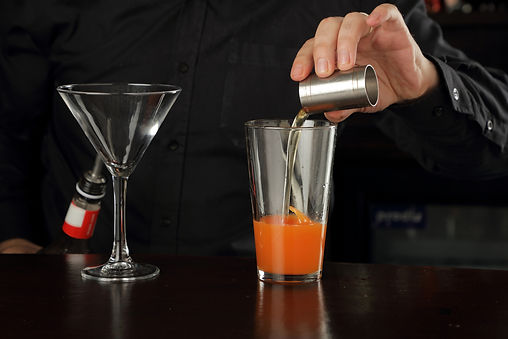 fabios cocktails.JPG
