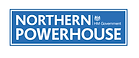 Logo: Northern Powerhouse