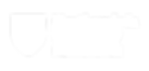 Northumbria University Logo - People Power Sponsor